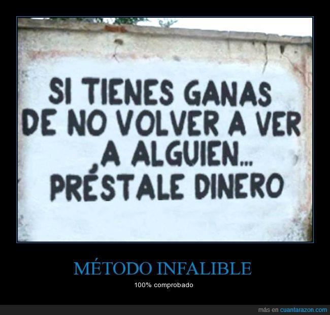 metodo_infalible