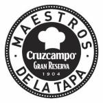 Cruzcampo Gran Reserva