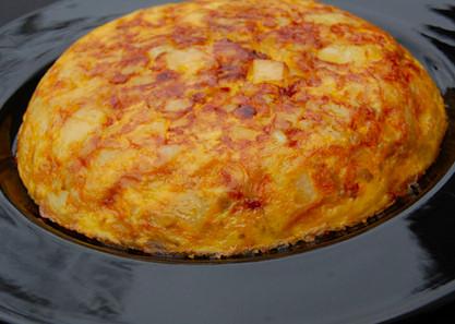 mandamientos-tortilla-patatas