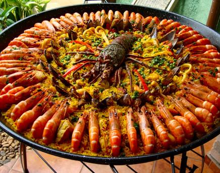 marisco-paella-perfecta