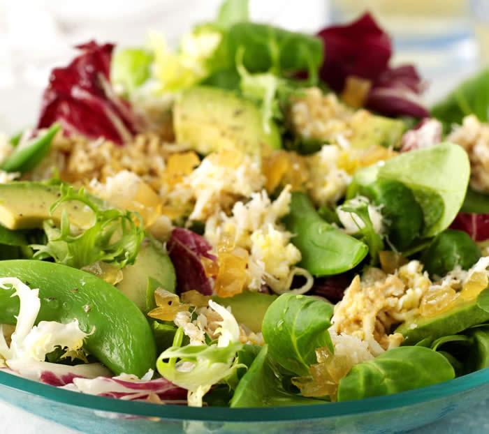 receta-ensalada-cangrejo