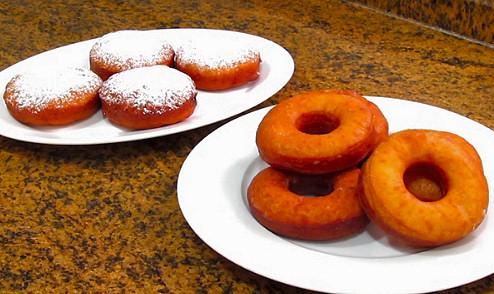 receta-sencilla-donuts-caseros