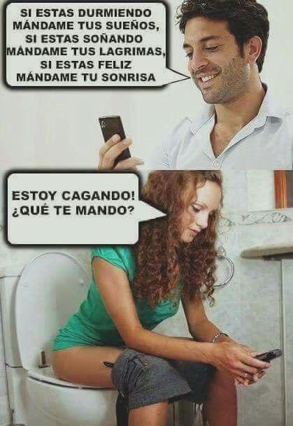 Humor(es)