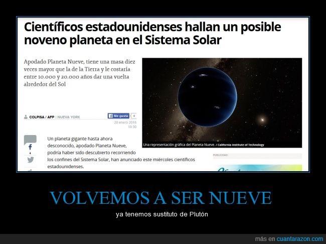 a_sorpresas_un_nuevo_planeta