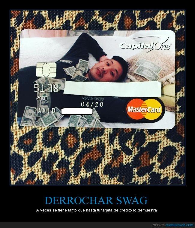 a_tarjeta_de_credito