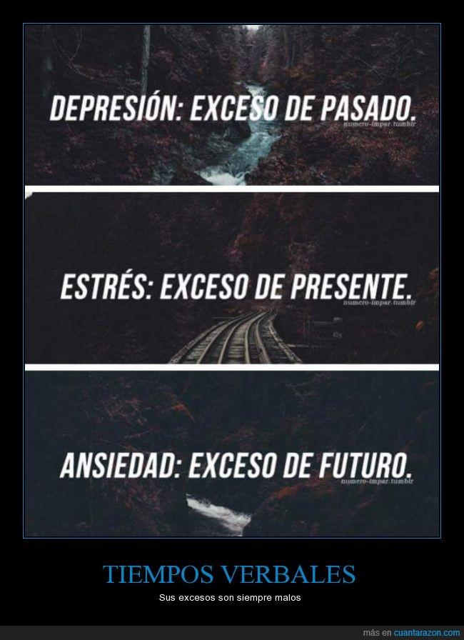a_vive_la_felicidad