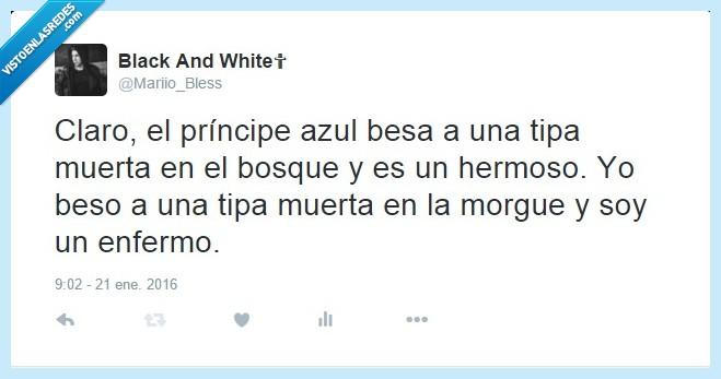 alista_por_mariiobless