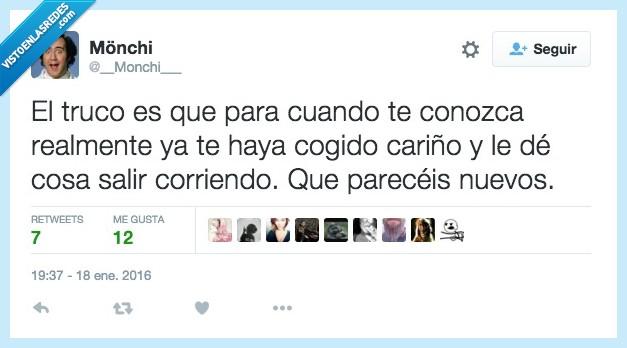 aritos_como_yo_por_monchi