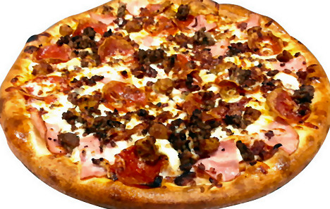 receta-pizza-carne-bacon-jamon-york