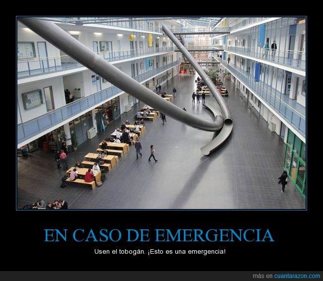 son_emergencias
