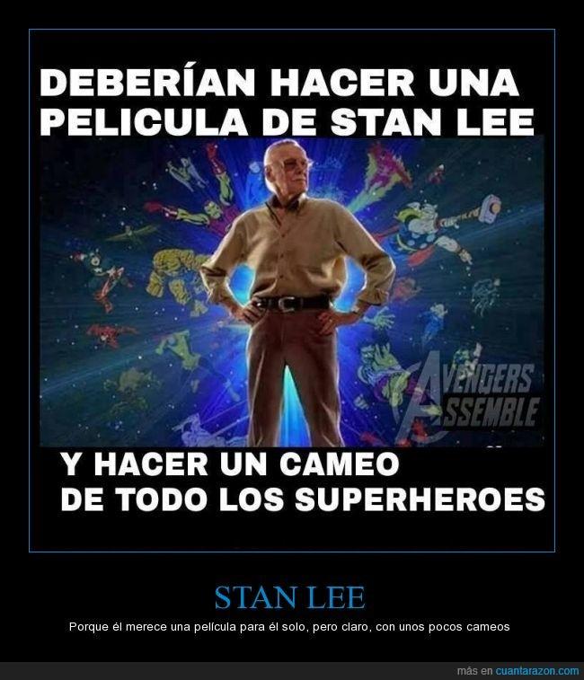 stan_lee