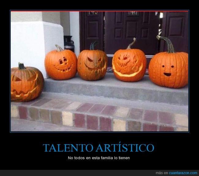 talento_artistico