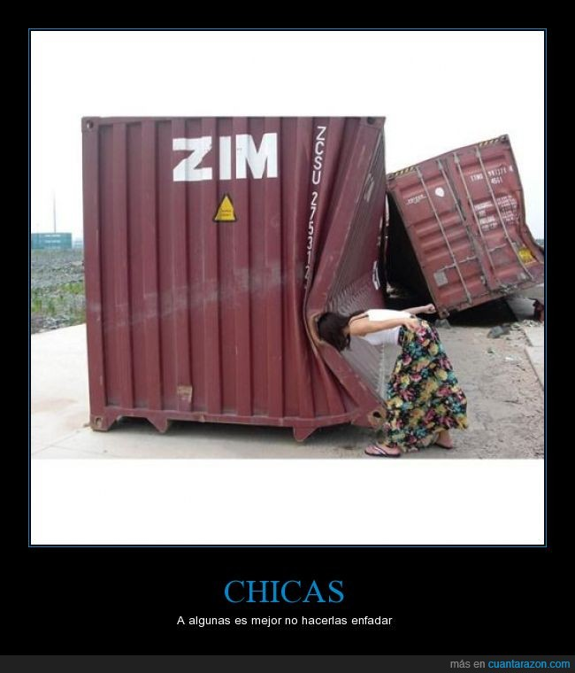 a_cabezazo_woman