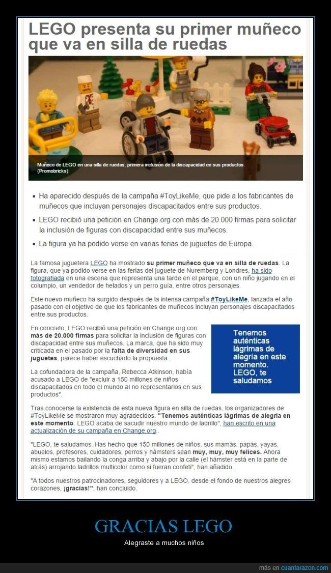 a_de_ruedas_ole_ellos_