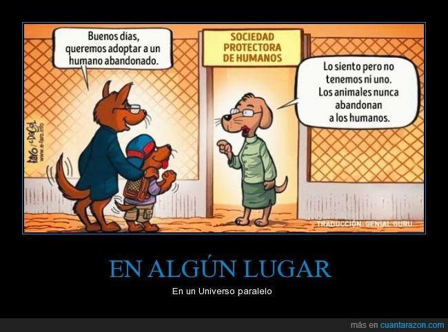a_ellos_nunca_lo_harian