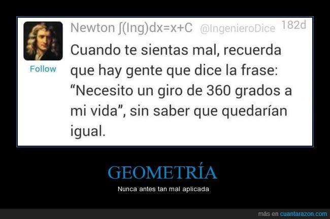 a_geometria