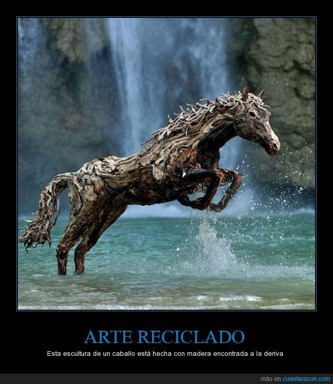 a_hicieron_este_caballo