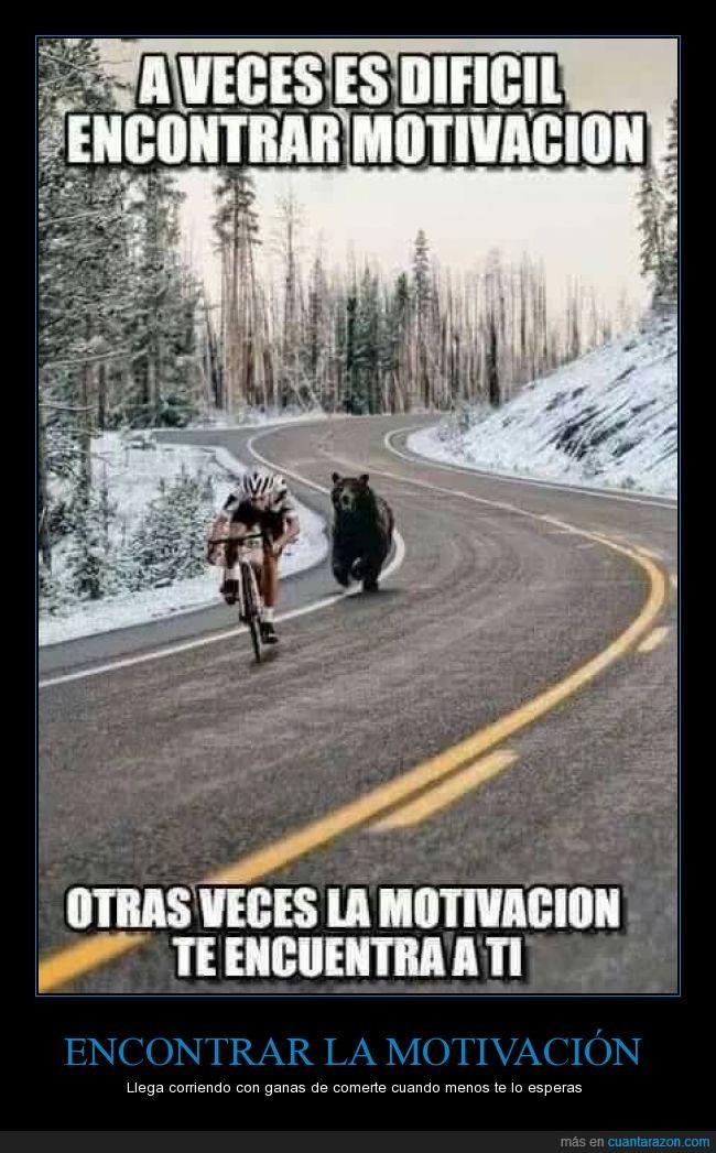a_muy_motivado