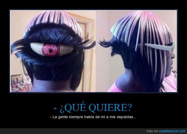 a_peinado_perfecto_para_ti