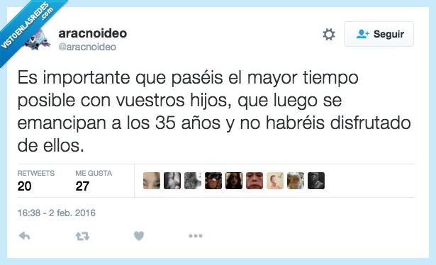 a_por_aracnoideo