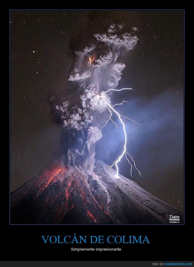 aa_volcan_de_colima