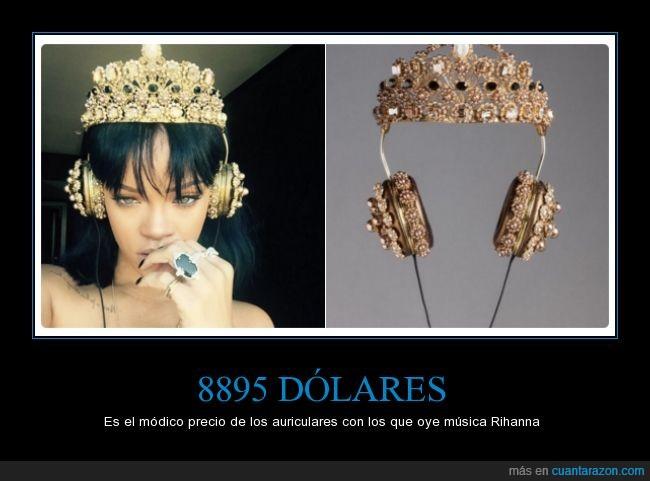 abe_en_que_gastar_dinero