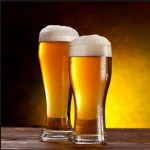 Vídeos de como hacer cerveza casera