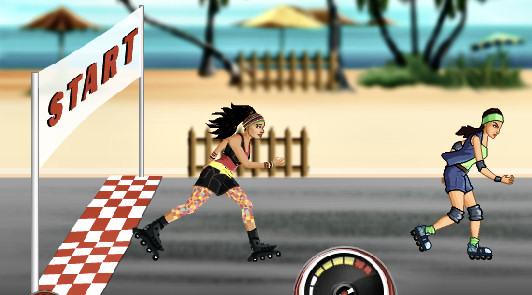 juego-carreras-patines