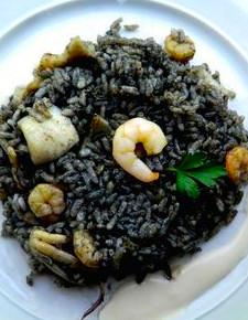 receta-arroz-negro-pulpo-gambas