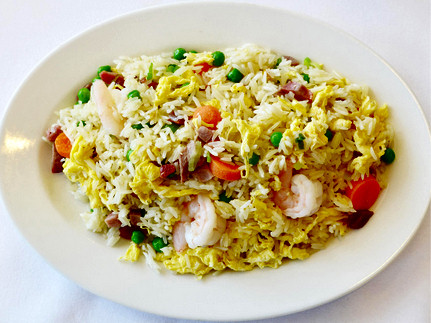receta-arroz-tres-delicias