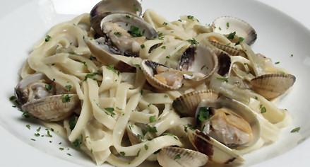 receta-espaguetis-berberecho