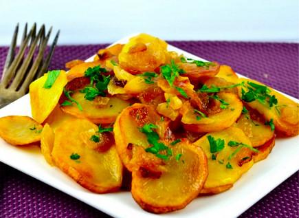 receta-patatas-pobre