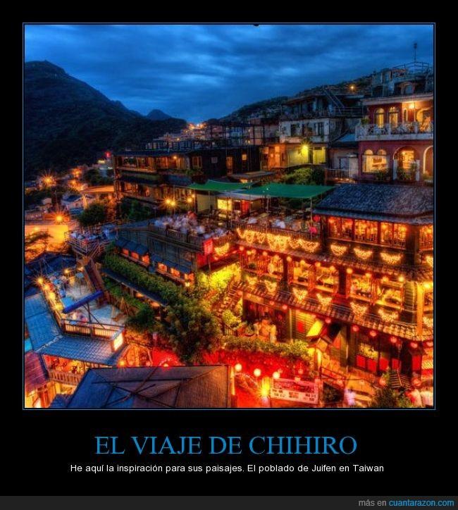 viaje-chihiro-always-with