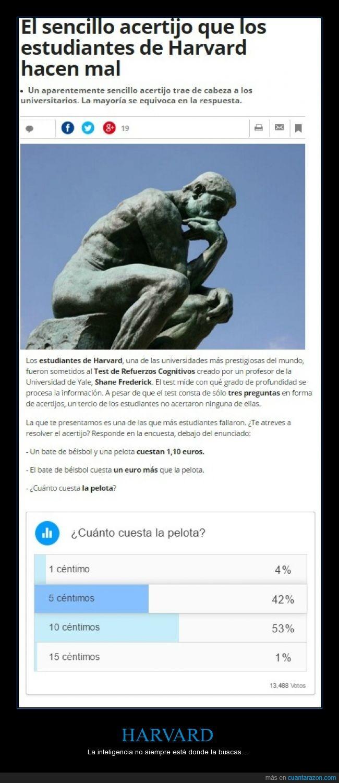 a b mas_que_un_alumno_de_harvard