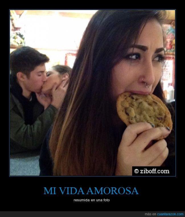 a b_a_su_manera