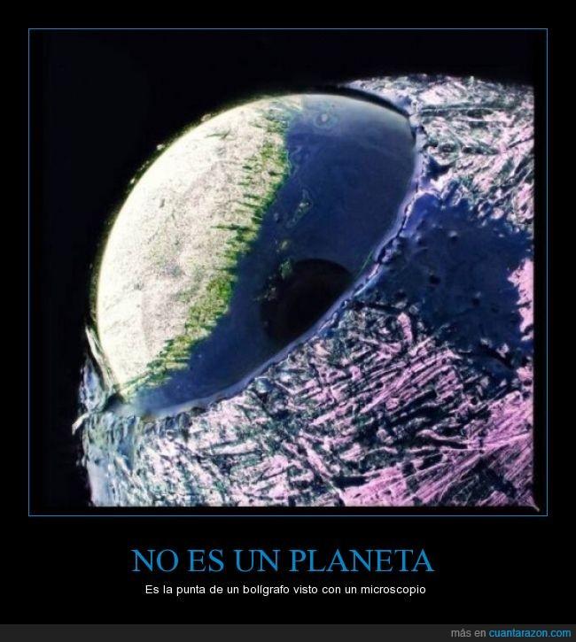a b_es_un_planeta