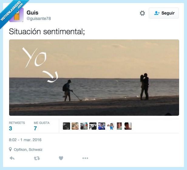 a b_por_guisante78