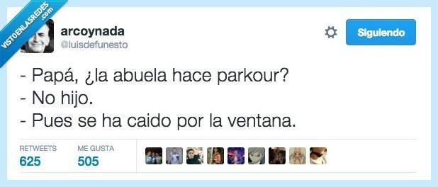 a b_por_luisdefunesto