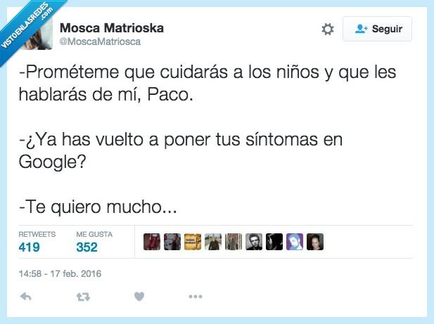 a b_por_moscamatriosca