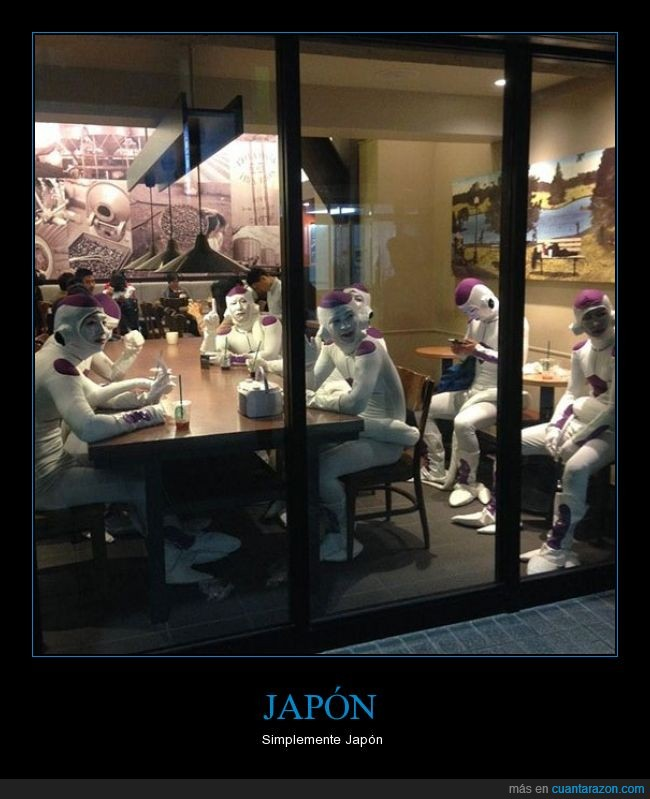 a b_puedes_ver_en_japon