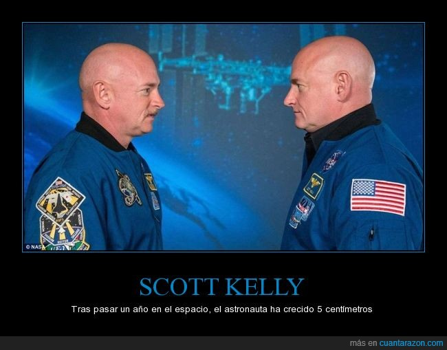 a b_scott_kelly_para_crecer