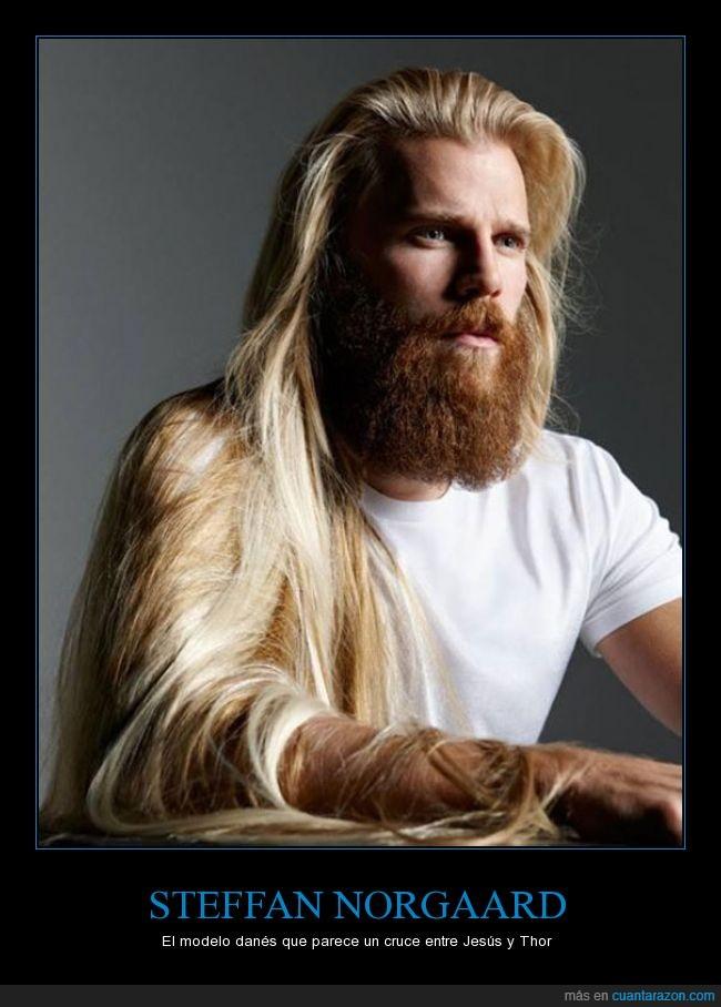 a b_vikingo_un_dios_o_que