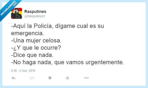 a poli