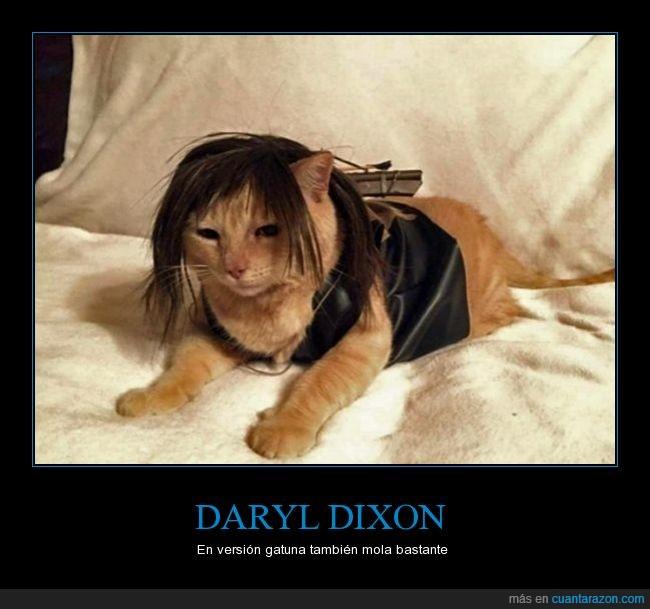 a_daryl_dixon