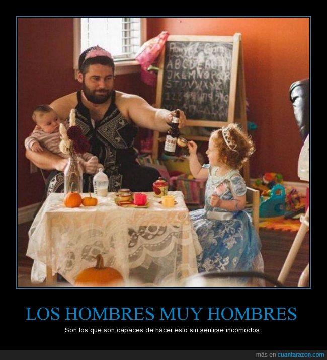 aa bb _fabulosa_la_corona