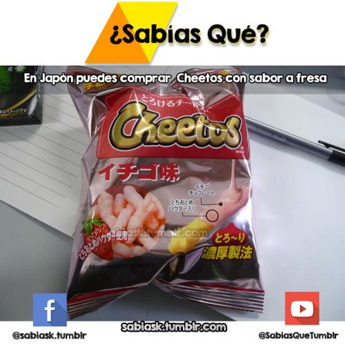 aa bb chetos
