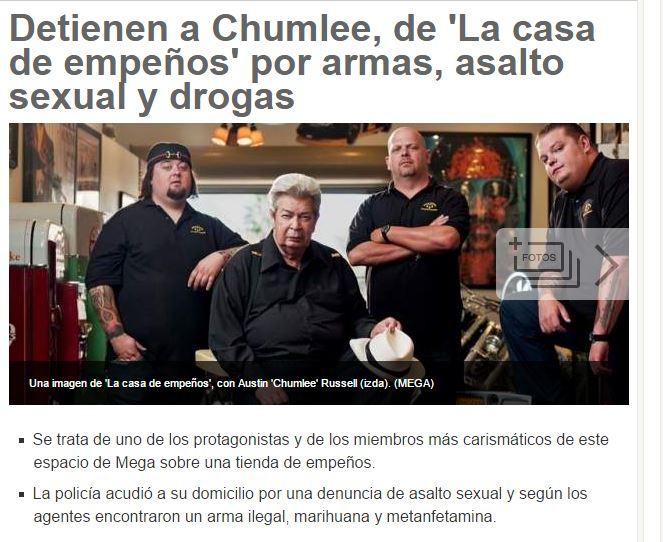 aa bb chum