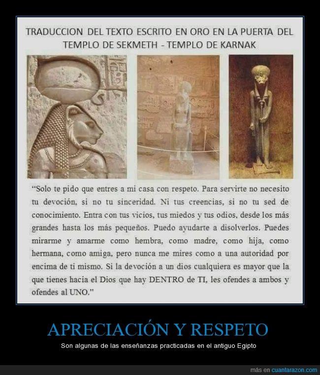 aa bb_apreciacion_y_respeto