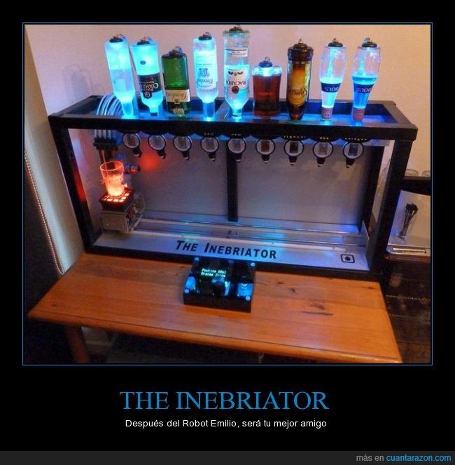 aa bb_mejor_que_terminator