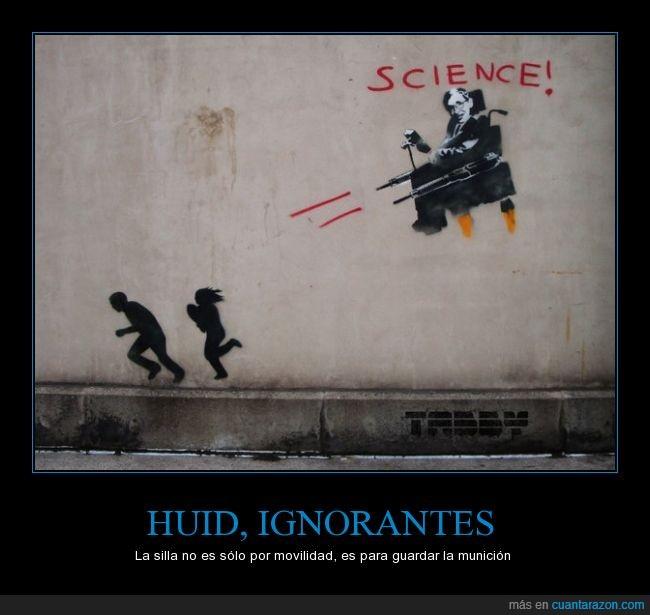 aa bb_para_repartir_ciencia